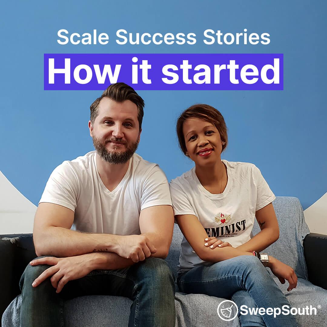 scale success_SS_1