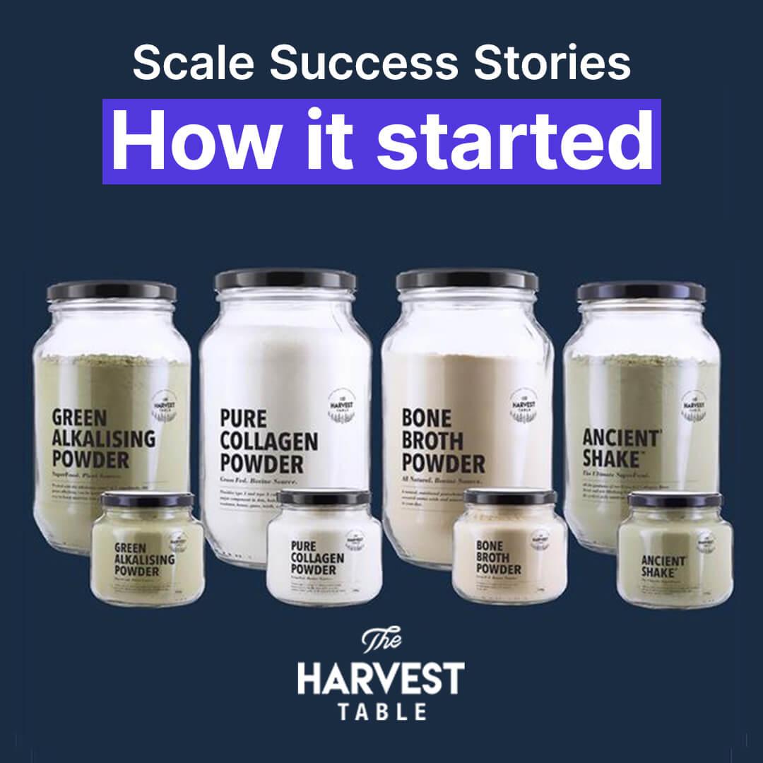 scale success_WHM_1