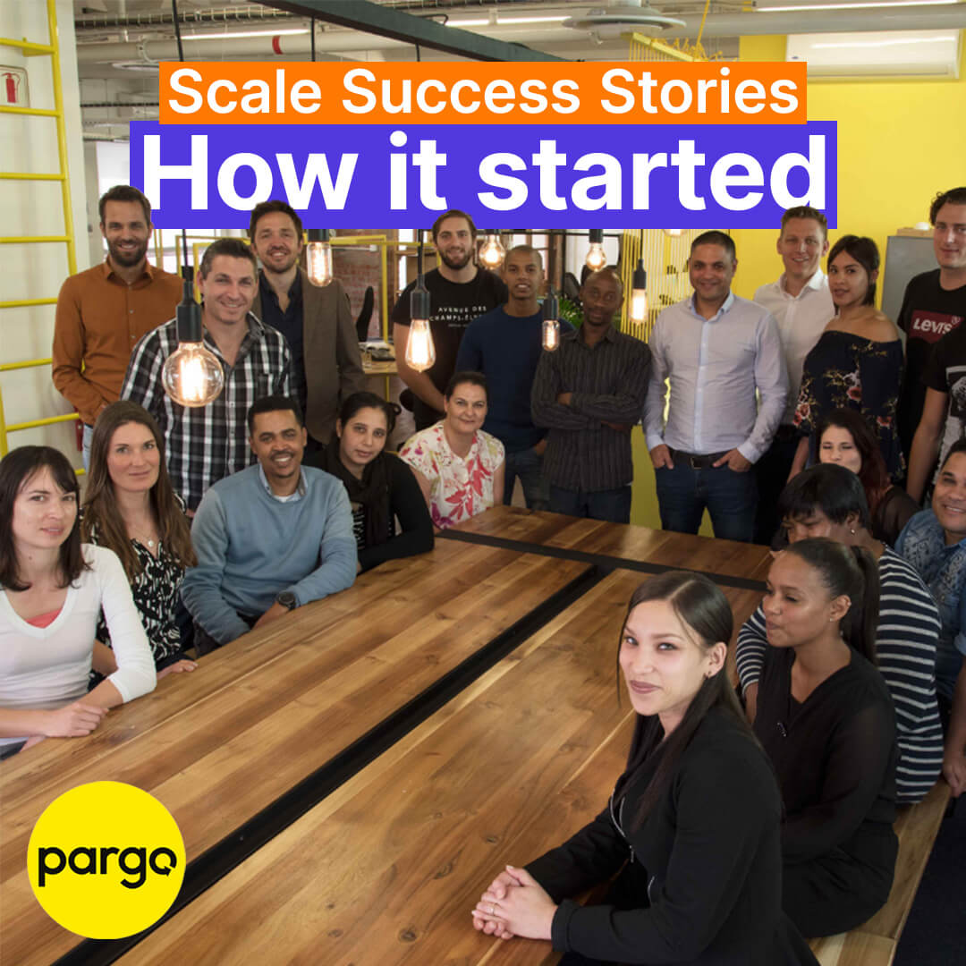 scale success_pargo_1