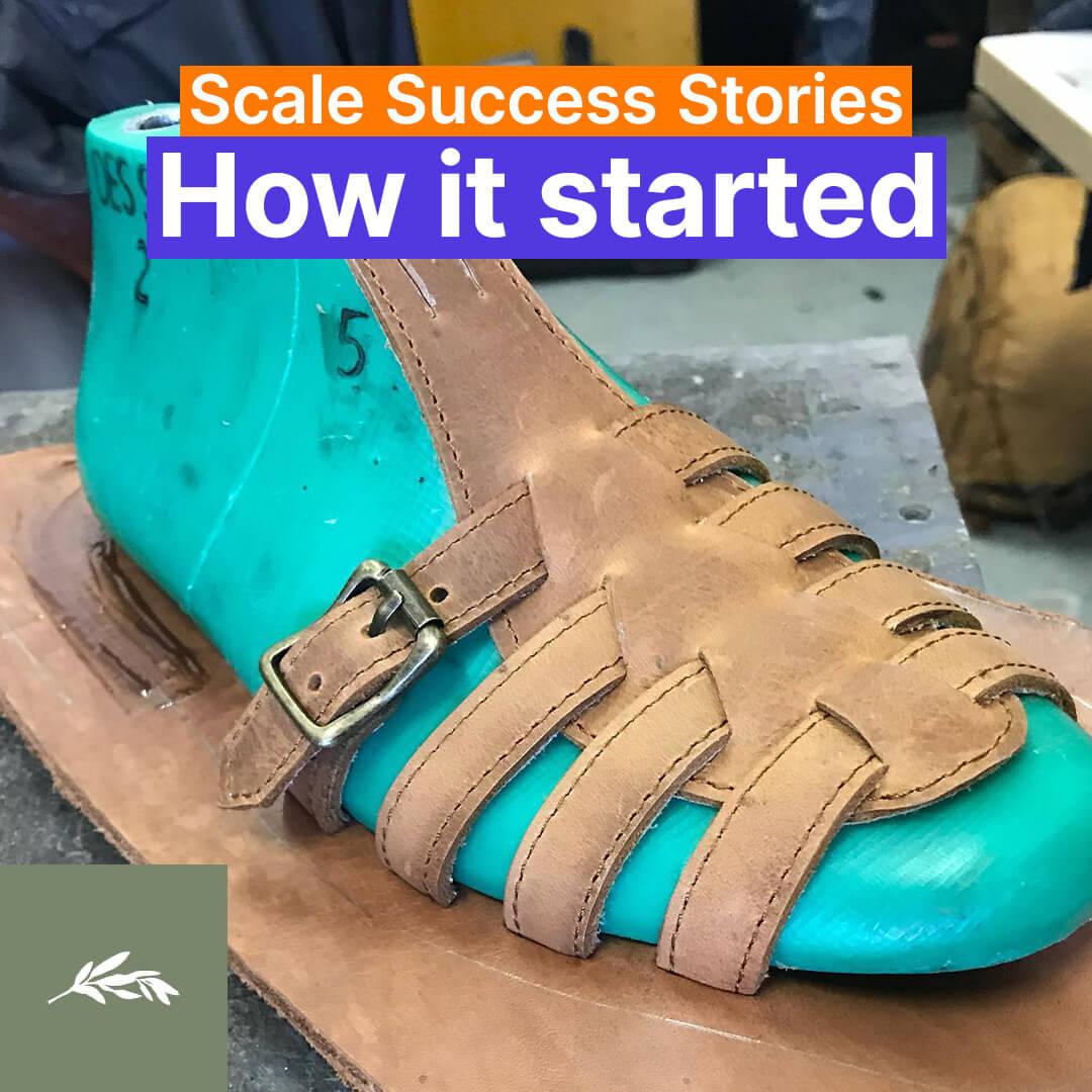 scale success_sage_1